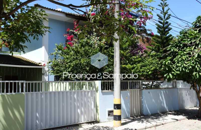 Image0036 - Casa em Condominio À Venda - Lauro de Freitas - BA - Buraquinho - PSCN40116 - 3