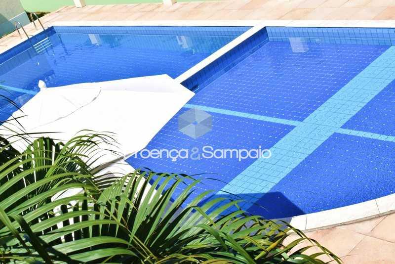 Image0014 - Casa em Condominio À Venda - Lauro de Freitas - BA - Buraquinho - PSCN40116 - 25
