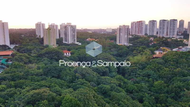 WhatsApp Image 2018-08-02 at 1 - Apartamento à venda Rua Mangalô,Salvador,BA - R$ 1.499.000 - PSAP30005 - 23