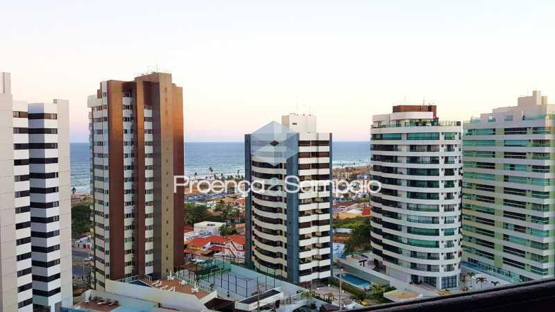 WhatsApp Image 2018-08-02 at 1 - Apartamento à venda Rua Mangalô,Salvador,BA - R$ 1.499.000 - PSAP30005 - 22