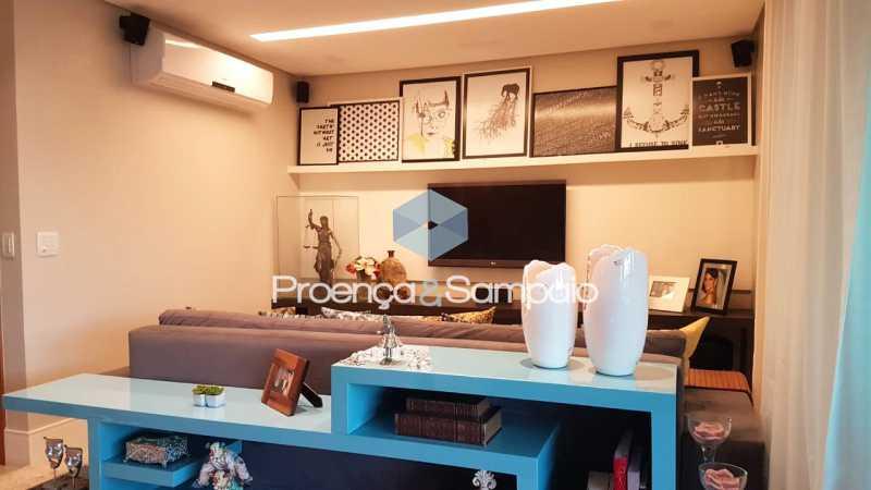 WhatsApp Image 2018-08-02 at 1 - Apartamento à venda Rua Mangalô,Salvador,BA - R$ 1.499.000 - PSAP30005 - 12