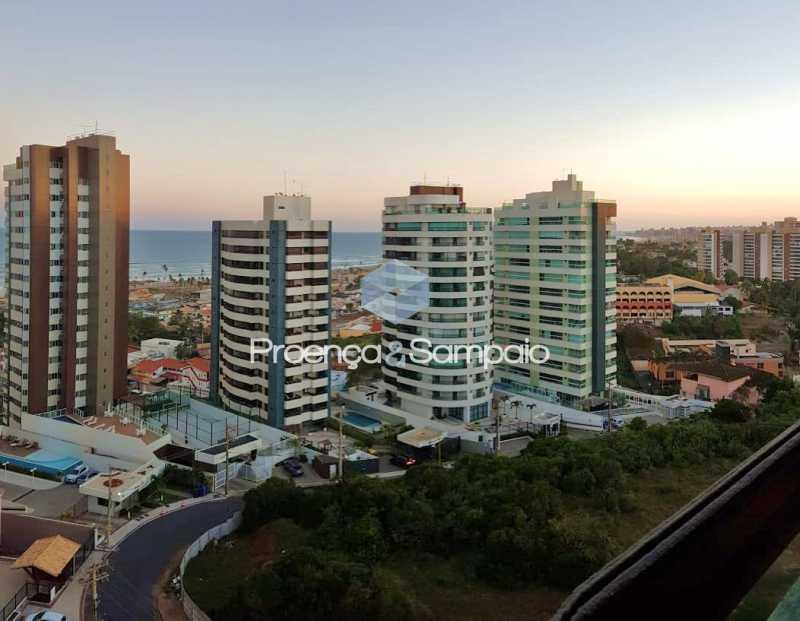 WhatsApp Image 2018-08-02 at 1 - Apartamento à venda Rua Mangalô,Salvador,BA - R$ 1.499.000 - PSAP30005 - 24