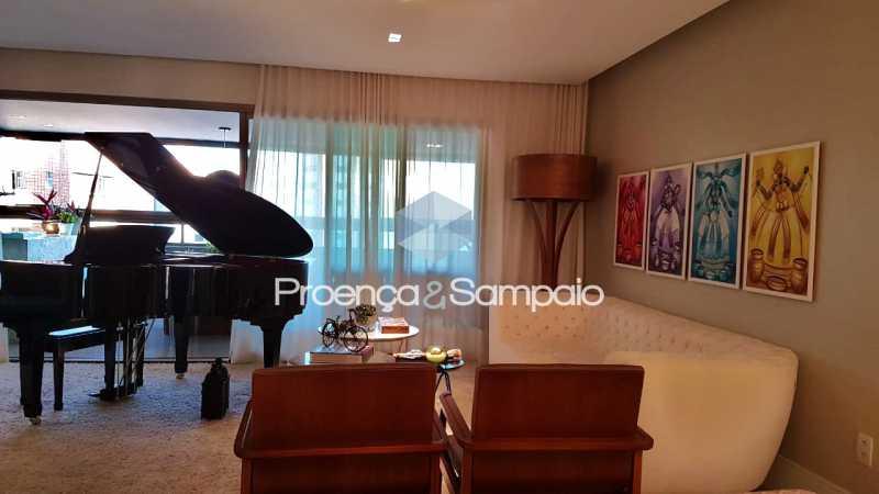 WhatsApp Image 2018-08-02 at 1 - Apartamento à venda Rua Mangalô,Salvador,BA - R$ 1.499.000 - PSAP30005 - 13