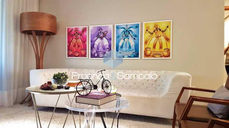WhatsApp Image 2018-08-02 at 1 - Apartamento à venda Rua Mangalô,Salvador,BA - R$ 1.499.000 - PSAP30005 - 6