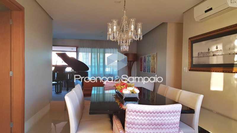 WhatsApp Image 2018-08-02 at 1 - Apartamento à venda Rua Mangalô,Salvador,BA - R$ 1.499.000 - PSAP30005 - 11