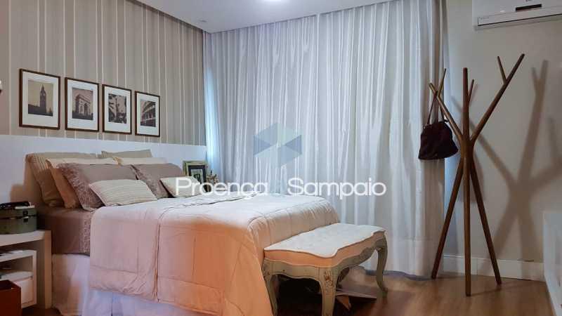 WhatsApp Image 2018-08-02 at 1 - Apartamento à venda Rua Mangalô,Salvador,BA - R$ 1.499.000 - PSAP30005 - 14