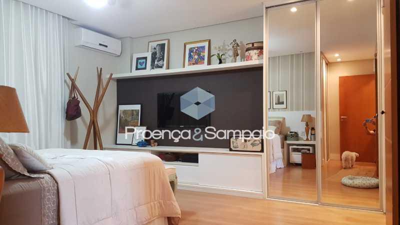 WhatsApp Image 2018-08-02 at 1 - Apartamento à venda Rua Mangalô,Salvador,BA - R$ 1.499.000 - PSAP30005 - 15