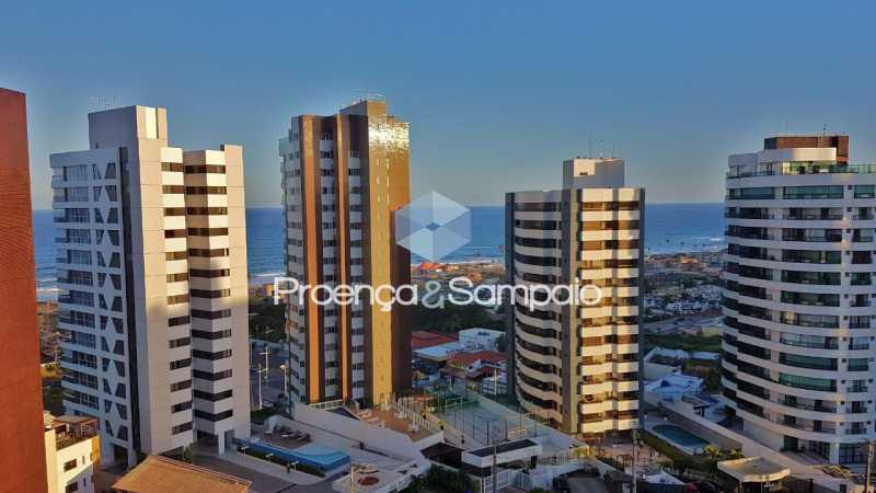 2 - Apartamento à venda Rua Mangalô,Salvador,BA - R$ 1.499.000 - PSAP30005 - 3
