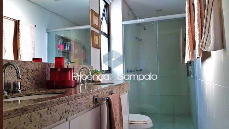 WhatsApp Image 2018-08-02 at 1 - Apartamento à venda Rua Mangalô,Salvador,BA - R$ 1.499.000 - PSAP30005 - 18
