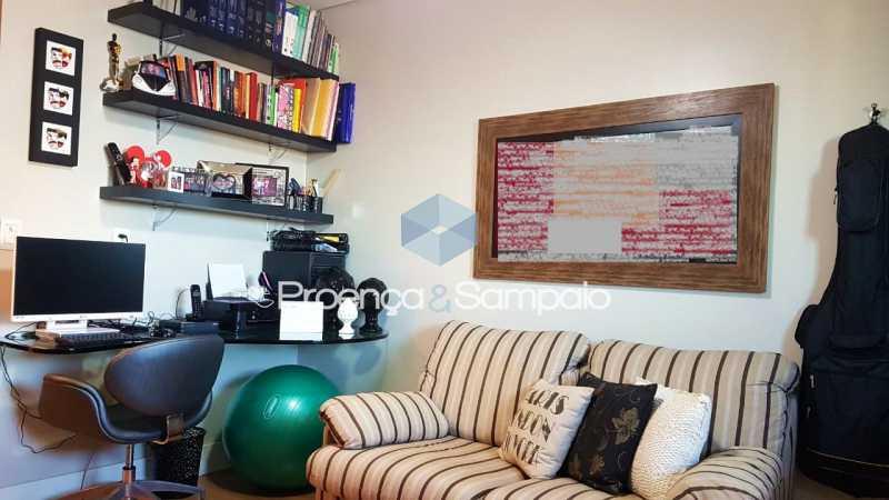 WhatsApp Image 2018-08-02 at 1 - Apartamento à venda Rua Mangalô,Salvador,BA - R$ 1.499.000 - PSAP30005 - 17