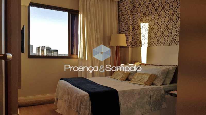 WhatsApp Image 2018-08-02 at 1 - Apartamento à venda Rua Mangalô,Salvador,BA - R$ 1.499.000 - PSAP30005 - 19