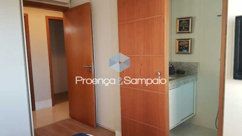 WhatsApp Image 2018-08-02 at 1 - Apartamento à venda Rua Mangalô,Salvador,BA - R$ 1.499.000 - PSAP30005 - 20