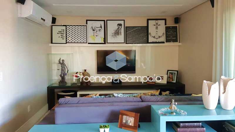 WhatsApp Image 2018-08-02 at 1 - Apartamento à venda Rua Mangalô,Salvador,BA - R$ 1.499.000 - PSAP30005 - 21