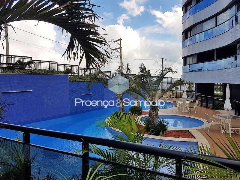 Image0024 - Apartamento à venda Rua José Pancetti,Salvador,BA - R$ 3.300.000 - PSAP40001 - 20