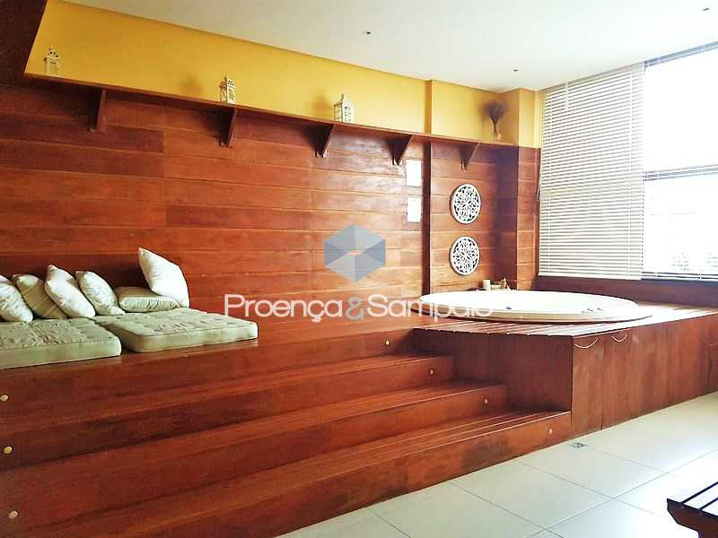 Image0037 - Apartamento à venda Rua José Pancetti,Salvador,BA - R$ 3.300.000 - PSAP40001 - 22