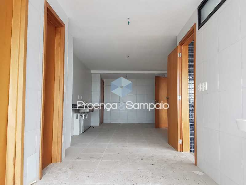 Image0001 - Apartamento à venda Rua José Pancetti,Salvador,BA - R$ 3.300.000 - PSAP40001 - 13