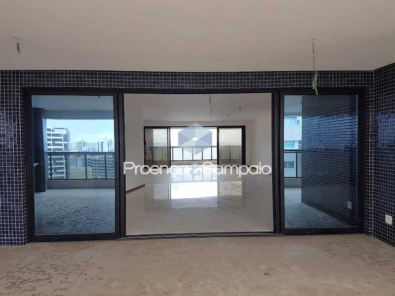 Image0006 - Apartamento à venda Rua José Pancetti,Salvador,BA - R$ 3.300.000 - PSAP40001 - 11