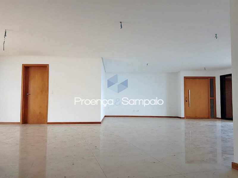 Image0008 - Apartamento à venda Rua José Pancetti,Salvador,BA - R$ 3.300.000 - PSAP40001 - 14