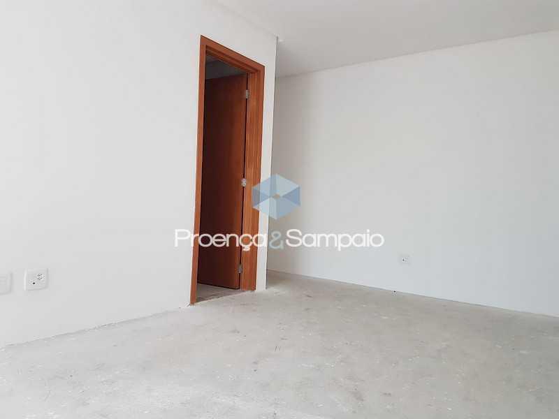 Image0019 - Apartamento à venda Rua José Pancetti,Salvador,BA - R$ 3.300.000 - PSAP40001 - 18
