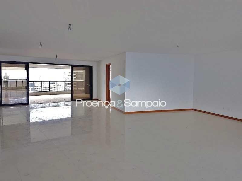 Image0033 - Apartamento à venda Rua José Pancetti,Salvador,BA - R$ 3.300.000 - PSAP40001 - 8