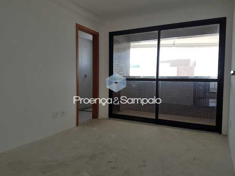 Image0035 - Apartamento à venda Rua José Pancetti,Salvador,BA - R$ 3.300.000 - PSAP40001 - 16