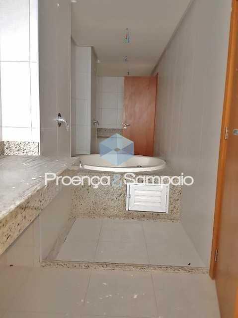 Image0036 - Apartamento à venda Rua José Pancetti,Salvador,BA - R$ 3.300.000 - PSAP40001 - 17