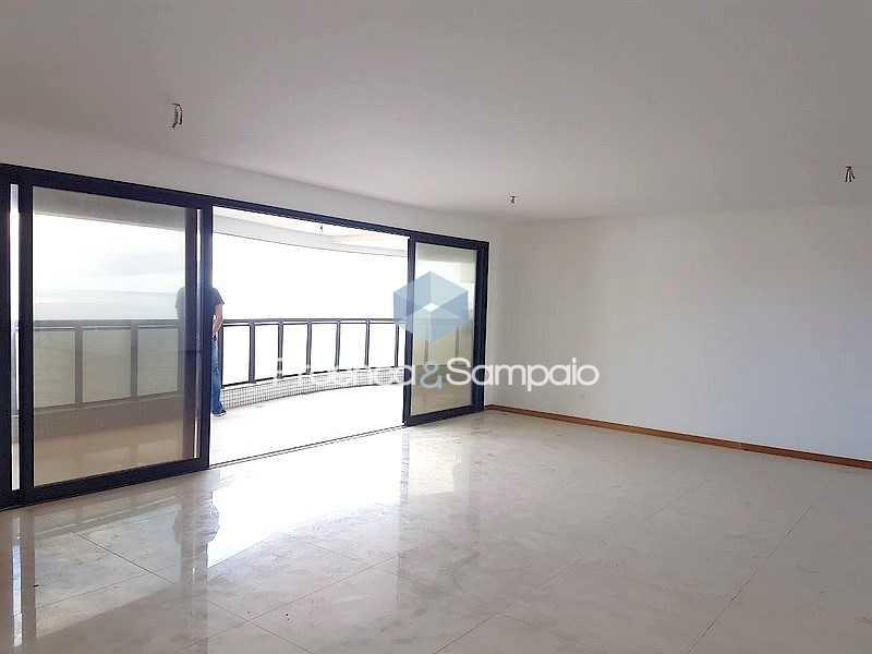 Image0041 - Apartamento à venda Rua José Pancetti,Salvador,BA - R$ 3.300.000 - PSAP40001 - 9