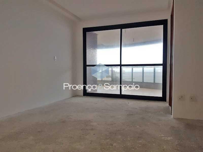 Image0044 - Apartamento à venda Rua José Pancetti,Salvador,BA - R$ 3.300.000 - PSAP40001 - 12