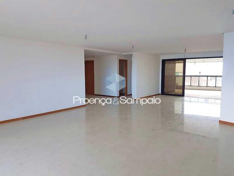 Image0056 - Apartamento à venda Rua José Pancetti,Salvador,BA - R$ 3.300.000 - PSAP40001 - 19