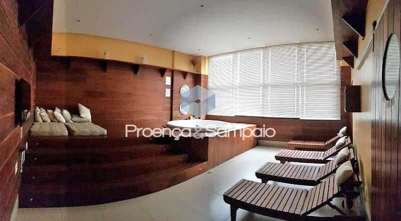Image0002 - Apartamento à venda Rua José Pancetti,Salvador,BA - R$ 3.300.000 - PSAP40001 - 21