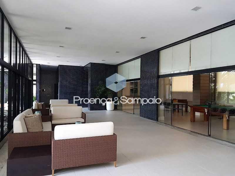 Image0003 - Apartamento à venda Rua José Pancetti,Salvador,BA - R$ 3.300.000 - PSAP40001 - 23