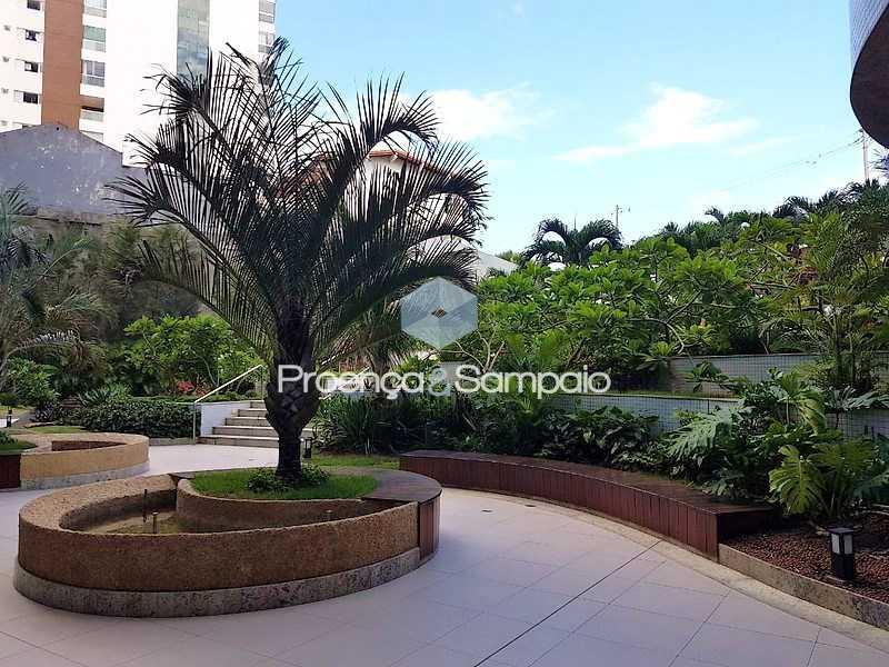 Image0012 - Apartamento à venda Rua José Pancetti,Salvador,BA - R$ 3.300.000 - PSAP40001 - 25