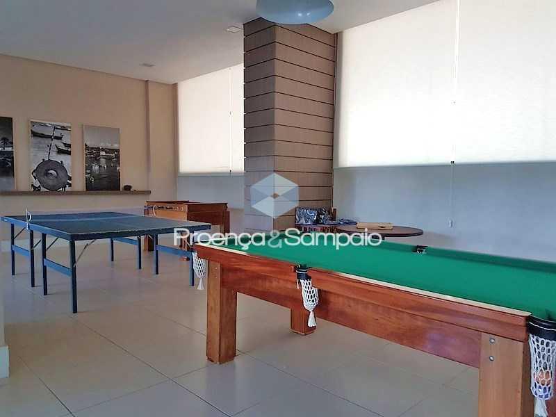 Image0027 - Apartamento à venda Rua José Pancetti,Salvador,BA - R$ 3.300.000 - PSAP40001 - 26