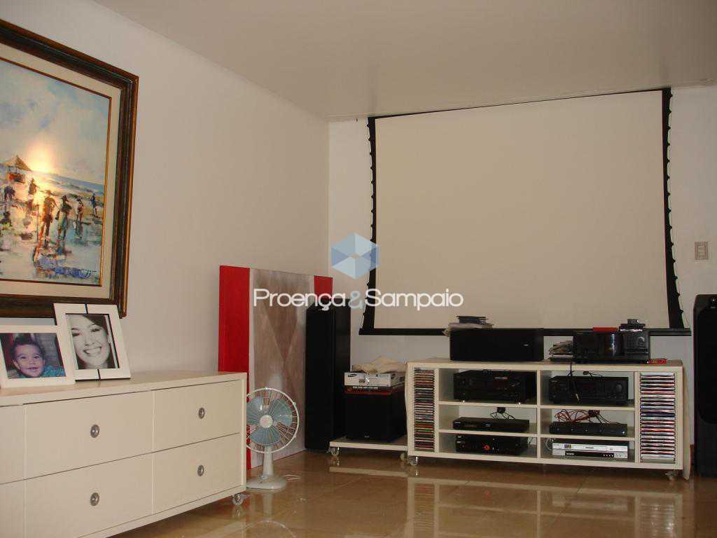 FOTO15 - Casa em Condomínio 4 quartos à venda Camaçari,BA - R$ 4.000.000 - PSCN40069 - 17