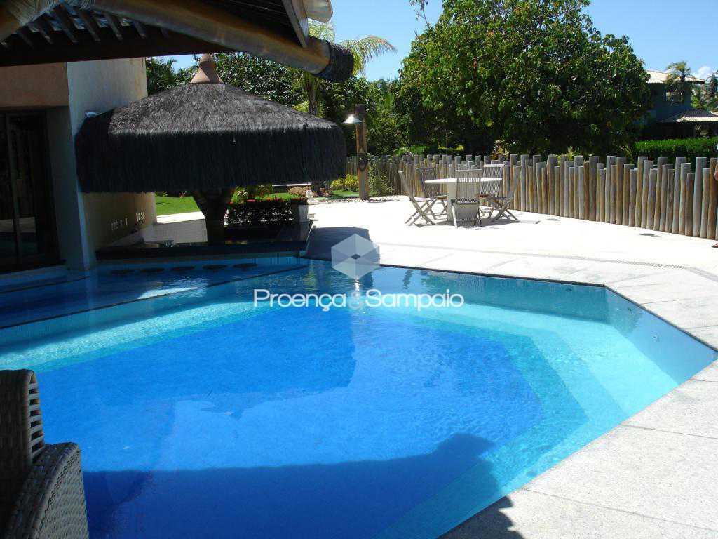 FOTO4 - Casa em Condomínio 4 quartos à venda Camaçari,BA - R$ 4.000.000 - PSCN40069 - 6