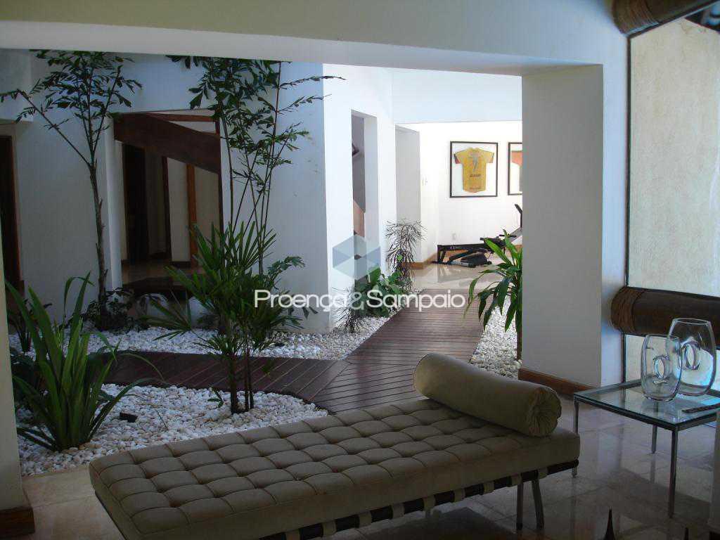 FOTO8 - Casa em Condomínio 4 quartos à venda Camaçari,BA - R$ 4.000.000 - PSCN40069 - 10