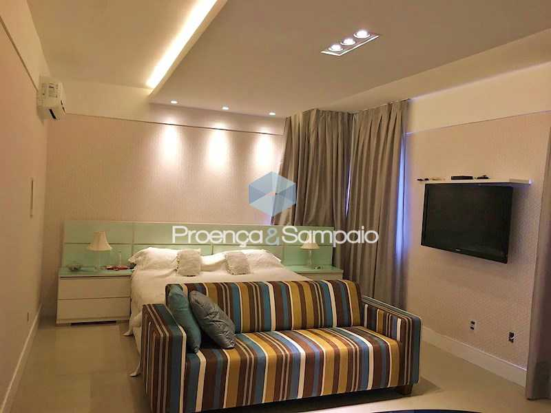 Image0004 - Casa em Condominio Para Venda ou Aluguel - Camaçari - BA - Busca Vida - PSCN50031 - 25