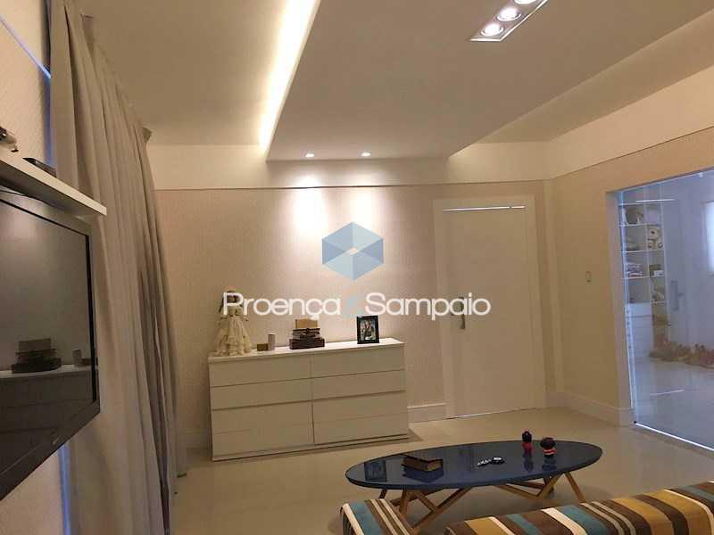 Image0020 - Casa em Condominio Para Venda ou Aluguel - Camaçari - BA - Busca Vida - PSCN50031 - 24