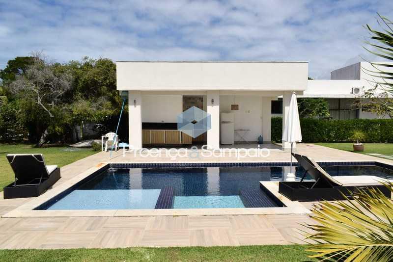 Image0013 - Casa em Condominio Para Venda ou Aluguel - Camaçari - BA - Busca Vida - PSCN50031 - 7