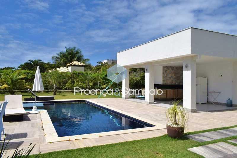 Image0020 - Casa em Condominio Para Venda ou Aluguel - Camaçari - BA - Busca Vida - PSCN50031 - 5