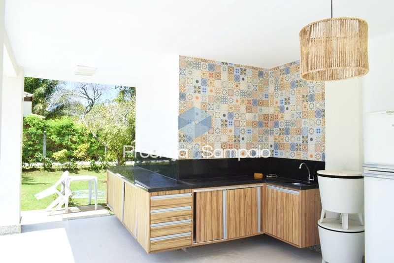 Image0033 - Casa em Condominio Para Venda ou Aluguel - Camaçari - BA - Busca Vida - PSCN50031 - 8