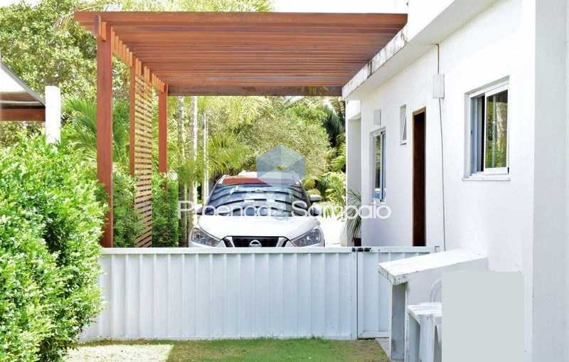 Image0039 - Casa em Condominio Para Venda ou Aluguel - Camaçari - BA - Busca Vida - PSCN50031 - 13
