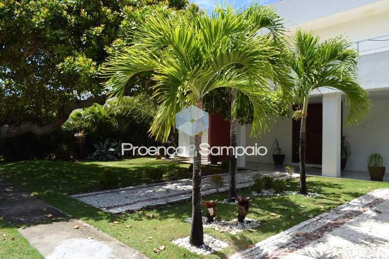 Image0059 - Casa em Condominio Para Venda ou Aluguel - Camaçari - BA - Busca Vida - PSCN50031 - 12