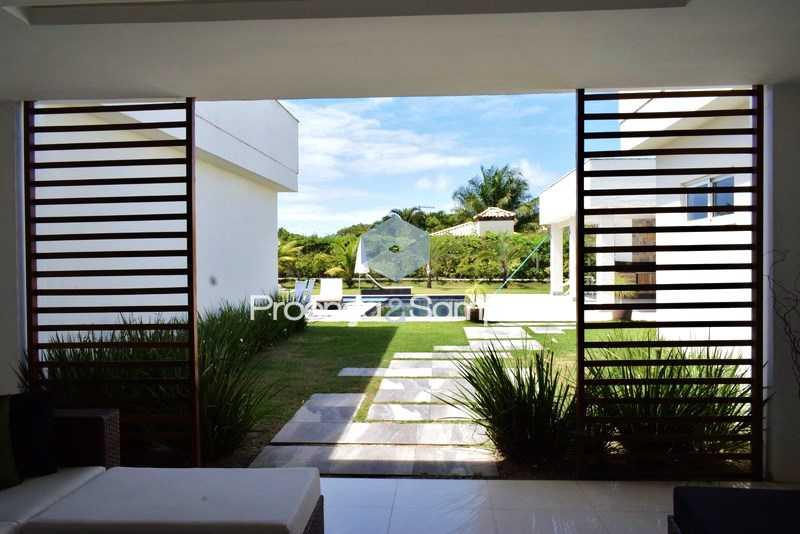 Image0072 - Casa em Condominio Para Venda ou Aluguel - Camaçari - BA - Busca Vida - PSCN50031 - 14