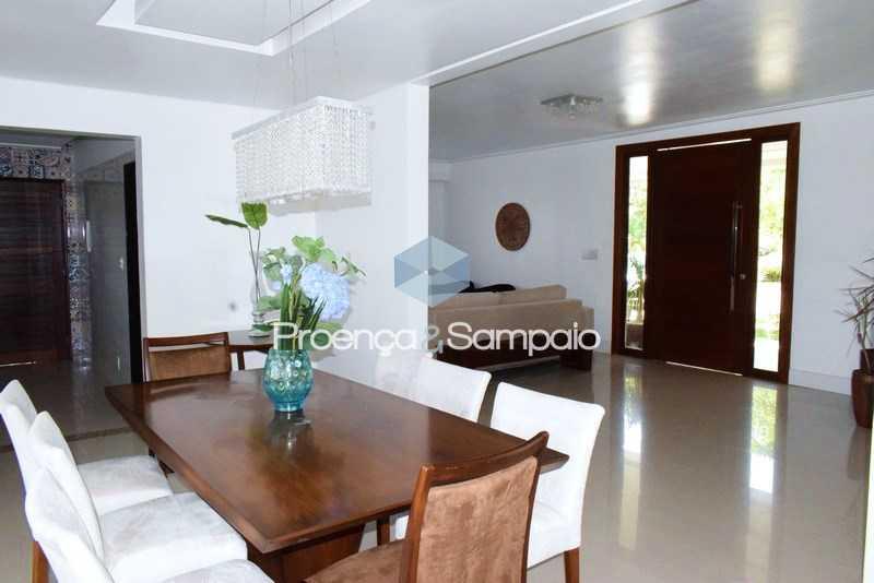 Image0078 - Casa em Condominio Para Venda ou Aluguel - Camaçari - BA - Busca Vida - PSCN50031 - 15