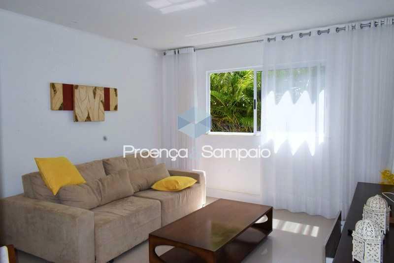 Image0081 - Casa em Condominio Para Venda ou Aluguel - Camaçari - BA - Busca Vida - PSCN50031 - 20