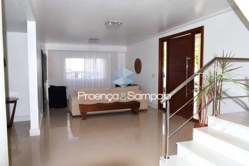 Image0082 - Casa em Condominio Para Venda ou Aluguel - Camaçari - BA - Busca Vida - PSCN50031 - 19