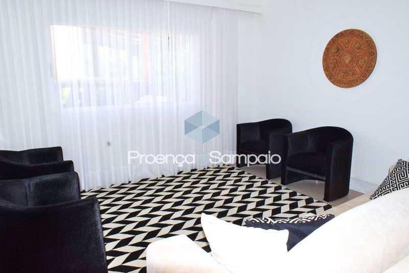 Image0089 - Casa em Condominio Para Venda ou Aluguel - Camaçari - BA - Busca Vida - PSCN50031 - 16