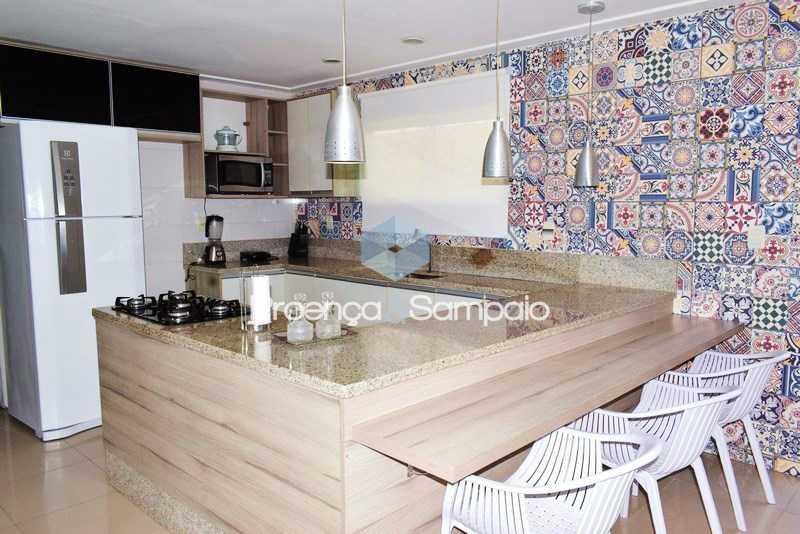 Image0098 - Casa em Condominio Para Venda ou Aluguel - Camaçari - BA - Busca Vida - PSCN50031 - 22