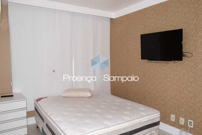 Image0126 - Casa em Condominio Para Venda ou Aluguel - Camaçari - BA - Busca Vida - PSCN50031 - 30
